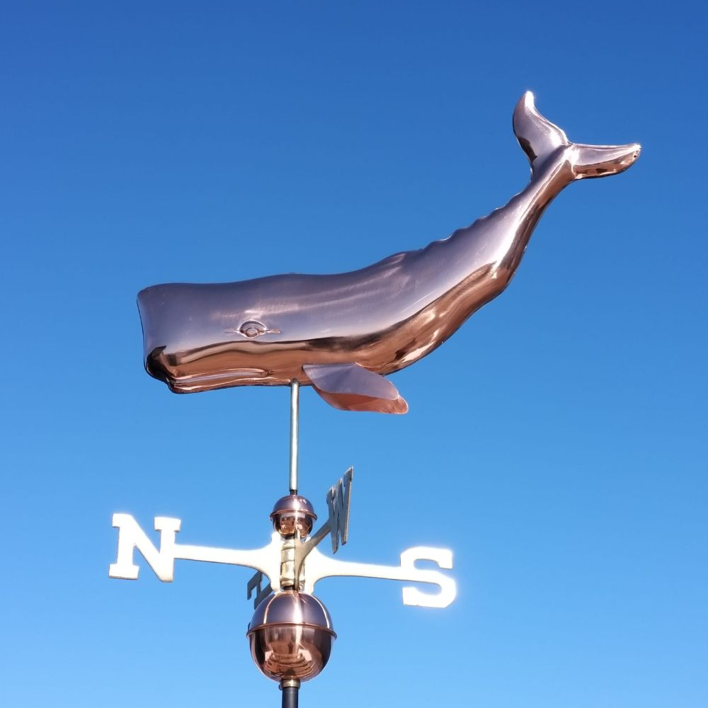 Whale_weathervane_copper_windvane__2___1614411542_480